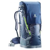 Deuter Gravity Haul 50 Liter Backpack