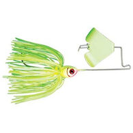 Booyah Pond Magic Buzz Lure