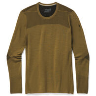 SmartWool Men's Intraknit Merino 200 Crew Baselayer Top