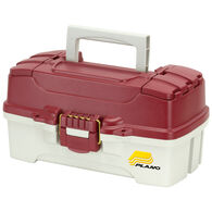 Plano One Tray Tackle Box