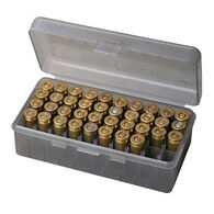MTM Original Series 44 Mag / 45 Colt Handgun Ammo Box