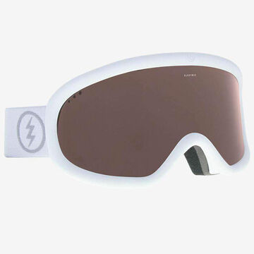 Electric Charger Snow Goggle - 19/20 Model