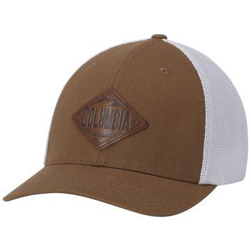 31967010798 Columbia Men s Rugged Outdoor Mesh Ball Cap