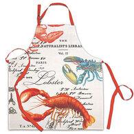 Michel Design Works Lobster Apron