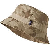 Patagonia Men's Wavefarer Bucket Hat