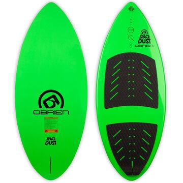 OBrien Space Dust Wakesurf Board