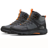 The North Face Men's Ultra Fastpack IV Mid FURTURELIGHT Hiking Boot
