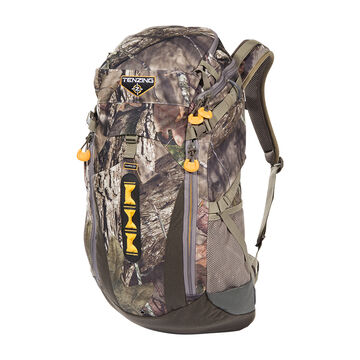 Tenzing Rambler 32 Liter Backpack