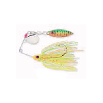 Strike King Redeye Mini-King Spinnerbait Lure