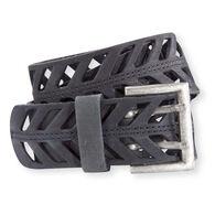Pistil Designs Women's Finley Belt