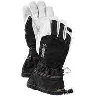 Hestra Glove Men's Army Leather GTX Glove