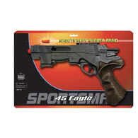 Parris Manufacturing 45 Eagle Air Soft Pistol