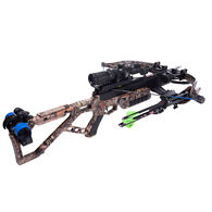 Excalibur Micro 360 TD Pro Crossbow Package