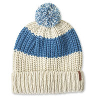 Kavu Women's Seventh Heaven Hat