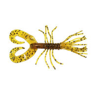 "Gitzit 3"" Spider Jig Body - 10 Pk."