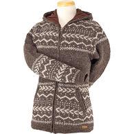 Laundromat Women's Laila Sweater