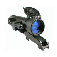 Firefield NVRS Tactical 2.5x50 Night Vision Riflescope w/ Internal Focusing