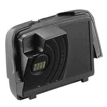 Petzl Tikka R+ & Tikki RXP Battery Pack