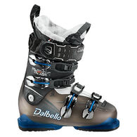 Dalbello Women's Mantis 85 Alpine Ski Boot - 14/15 Model