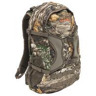 ALPS OutdoorZ Trail Blazer 41 Liter Backpack