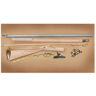 Traditions Kentucky 50 Cal. Muzzleloader Rifle Kit