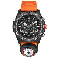 Luminox Bear Grylls 3740 Series Master Survival Watch
