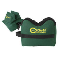 Caldwell DeadShot Front & Rear Combo Filled Shooting Rest