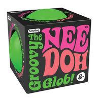 Schylling Nee-Doh Stress Ball