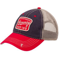Browning Men's Trenton Hat