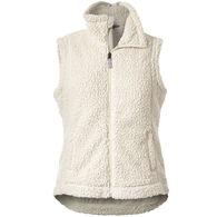 Royal Robbins Women's Snow Wonder Vest