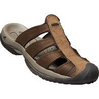 Keen Men's Aruba II Sandal