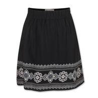 Aventura Women's Amberley Skirt
