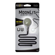 Nite Ize MoonLit LED Area Light