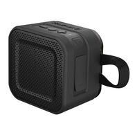 Skullcandy Barricade Mini Wireless Portable Speaker