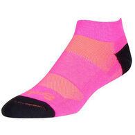 SockyGuy Women's Bubblegum Sock