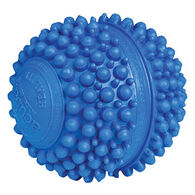 Fitterfirst Dr. Cohen's Acuball Heatable Massage Ball