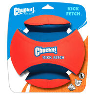 Chuckit! Kick Fetch Dog Toy