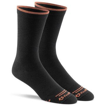 Fox River Mills Mens Copper Guardian Liner Sock