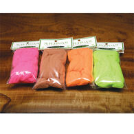 Hareline McFlyFoam Fly Tying Material