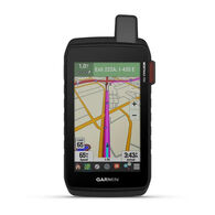 Garmin Montana 700i Handheld GPS