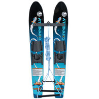 Connelly Cadet Trainer Waterski