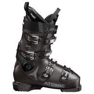 Atomic Women's Hawx Ultra 95 S W Alpine Ski Boot