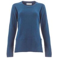 Aventura Women's Alondra Sweater