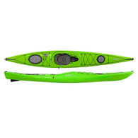 Dagger Stratos 14.5 S Kayak - 2016 Model