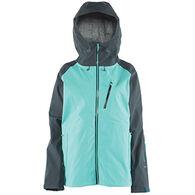 Flylow Sports Women's Billy Coat Jacket
