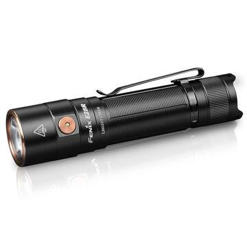 Fenix E28R 1500 Lumen Rechargeable Flashlight