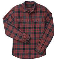 Filson Men's Scout Long-Sleeve Shirt