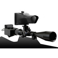 NiteSite Viper Scope-Mounted Night Vision System