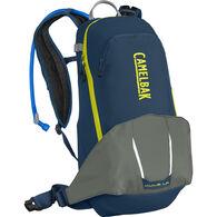 CamelBak M.U.L.E. LR 15 100 oz. Hydration Pack