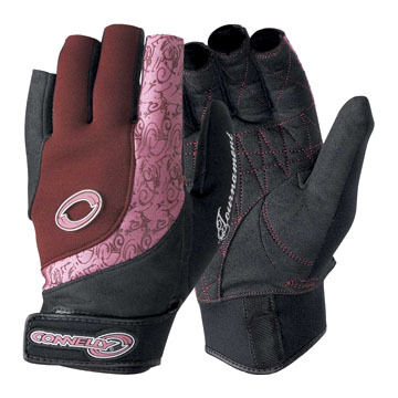 Connelly Womens Tournament Glove